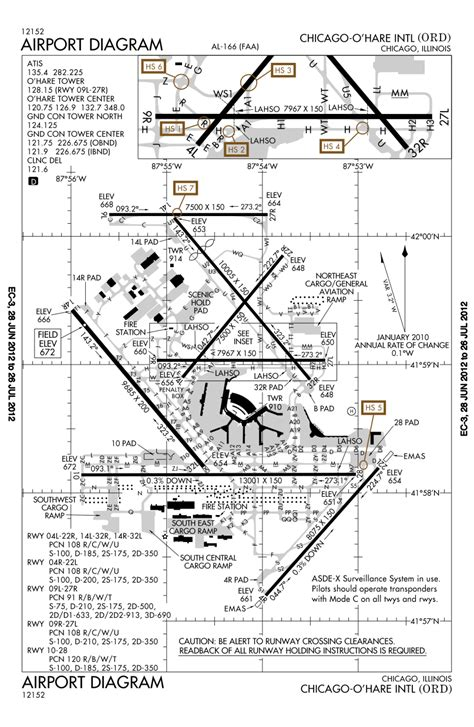 ord airport map taming the one report at a time amended journal of 9 11 studies paper additional