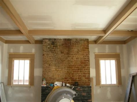 Craftsman Ceiling Trim by 17 Best Images About Craftsman On Craftsman