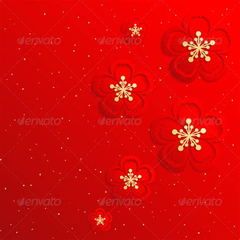 new year food background new year background by meikis graphicriver