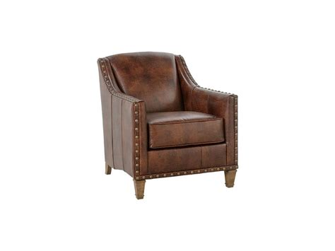Furniture Rockford by Ckd Living Room Rockford Chair Leather K581 L 000