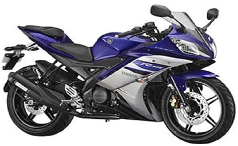 yamaha yzf r15 v2 0 price mileage review yamaha bikes