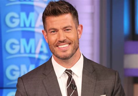 jesse palmer new haircut espn sports commentator jesse palmer s net worth and