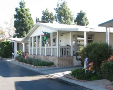 used mobile home values prices of used mobile and