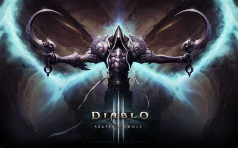 diablo 3 reaper of trainer diablo 3 ros cheat trainer 1 2 teamxpg latest mods