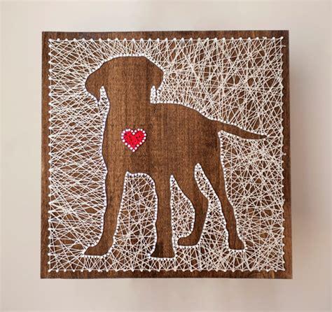 27 diy string art project inspiration hello creative family