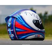 Maxime Durand BMW Motorsport  JCB Cr&233ation