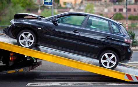 Autoversicherungen Meran by Kfz Haftpflichtversicherungen Kaskoversicherung In Meran