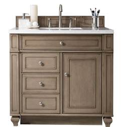 whitewash bathroom vanity bathroom bathroom vanities with
