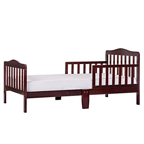 Best Mattress For Toddler Bed by Best Toddler Bed Frame For Sale 2017 Daily Gifts For Friend