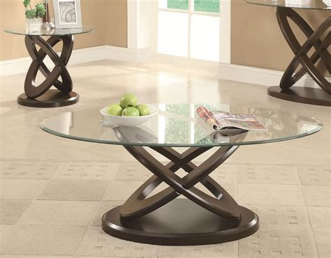 unique glass coffee tables pin vanity chair venetian gold sale price 129 00 raina
