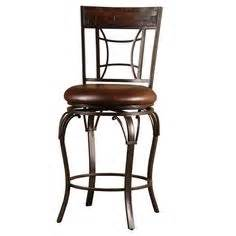 Bar Stool Deals 1000 Images About Home Kitchen Bar Stools On