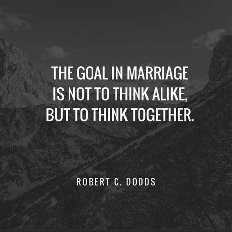 Wedding Quotes Philosophers by 39 Best Socrates Quotes Images On Socrates