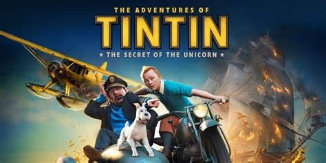 1405206152 the adventures of tintin the adventures of tintin the secret of the unicorn the