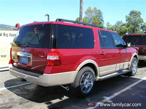 2001 Jeep Grand Towing Capacity Towing Capacity 2001 Ford Expedition Autos Post