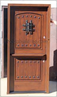 Interior Dutch Doors Interior Dutch Door Photo 17 Interior Amp Exterior Doors