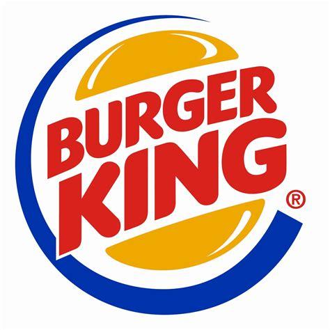 Kini Arwana Di Sungai restoran burger king kini di sungai buloh sasaran