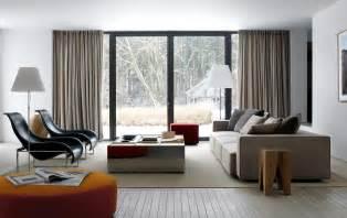 gray living room contemporary furniture sets sofa ideas contemporary black lounge chairs sofa ideas