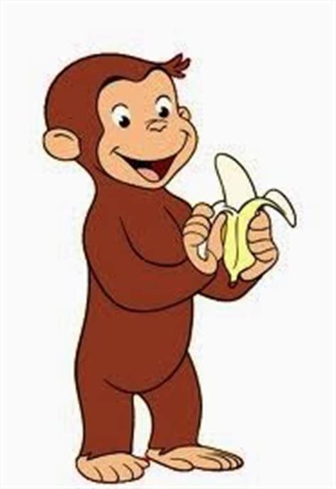 film kartun gajah dan monyet gambar kartun monyet lucu dunia cerita dan game