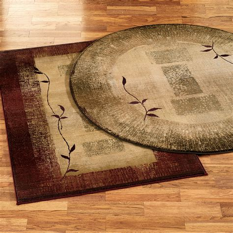 generations area rugs generations vine area rugs