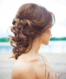of the hairstyles partial updo curly updo hairstyles for weddings updo hairstyles curly
