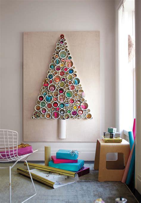 weekend project create gallery walls martha stewart the best last minute christmas craft from martha stewart
