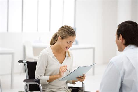 luxury list weaknesses job interview examples model examples