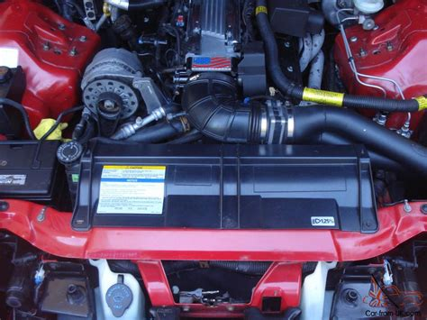 how do cars engines work 1997 pontiac trans sport parking system pontiac trans am 1997