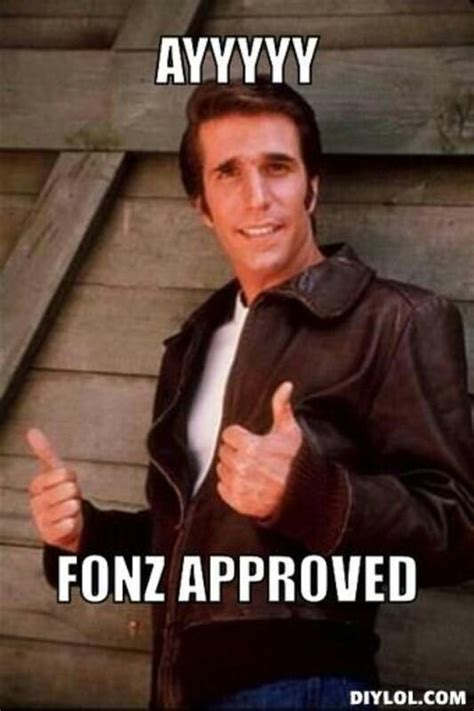 Approved Meme - 24 best approved meme images on pinterest meme