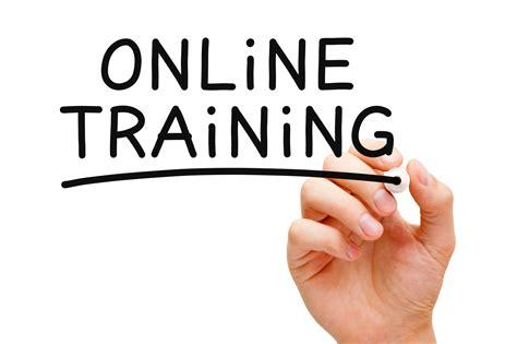 online tutorial videos online training ask a tech teacher