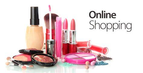 toko kosmetik  bisnis sampingan  wanita
