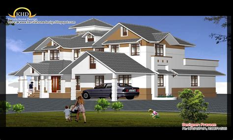 indian house design front view home elevation design india front elevation view indian