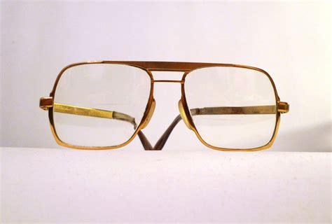 sunglasses glasses gold eyewear eyeglasses vintage