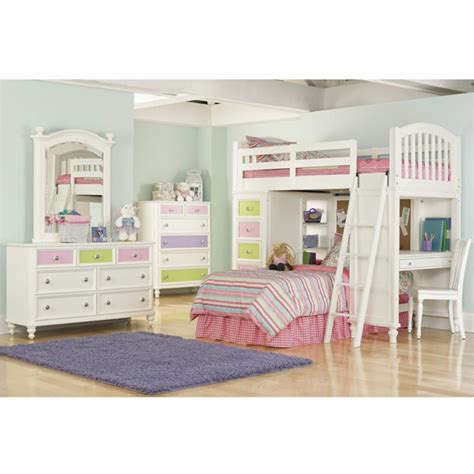 build a bear bedroom set pulaski bedroom furniture nice king bedroom furniture
