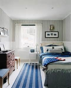 simple boy bedroom ideas your house looks great