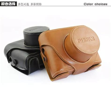 Kamera Fujifilm Ex2 kaufen gro 223 handel fujifilm x20 aus china fujifilm x20 gro 223 h 228 ndler aliexpress