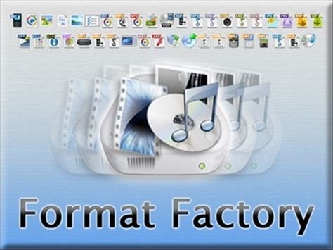 format factory free download chip online formatfactory free download and software reviews cnet