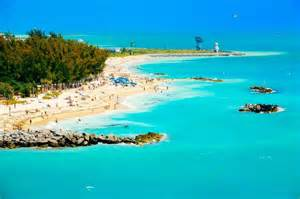 Vacation Rental Homes In Sarasota Fl - top 10 beaches in the florida keys homeaway travel ideas