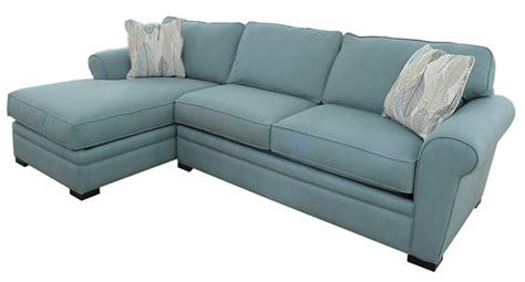 jonathan lewis sofa jonathan louis burton sofa with chaise living room