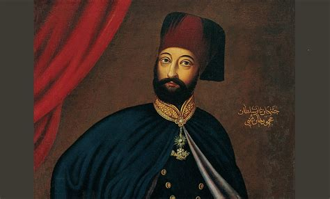 ottoman princess post a picture of yourself