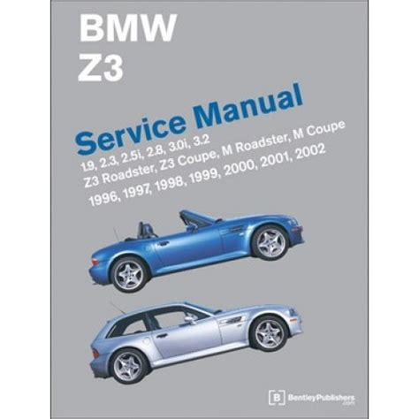 small engine repair training 2000 bmw z3 electronic throttle control service manual 2000 bmw m engine overhaul manual 2001 bmw m vvti engines repair manual bmw