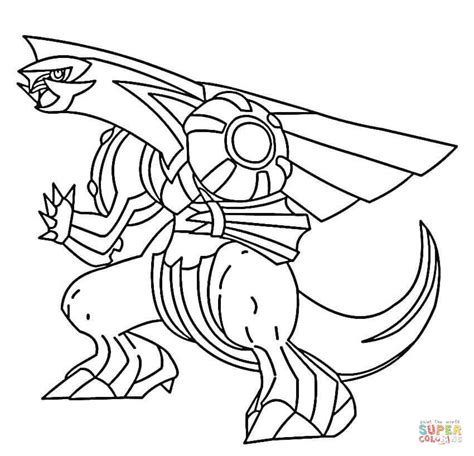 pokemon coloring pages darkrai pokemon darkrai coloring pages images pokemon images