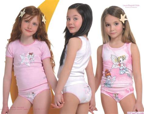 allyourpix young undies teen and preteen girls jailbait pictures 4 girls