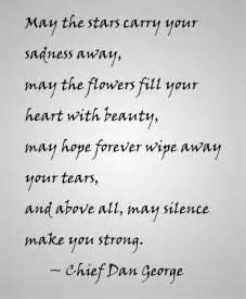 words to say on a sympathy card k k club 2017