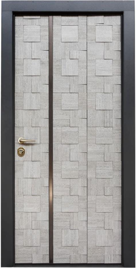 pannelli interni per porte blindate porte blindate con pannello personalizzato