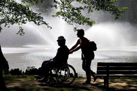 pourquoi certains malades ou personnes handicap 233 es sont