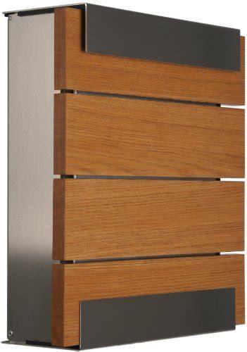 keilbach briefkasten m 246 bel keilbach g 252 nstig kaufen bei m 246 bel garten