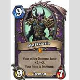 hearthstone-legendary-cards