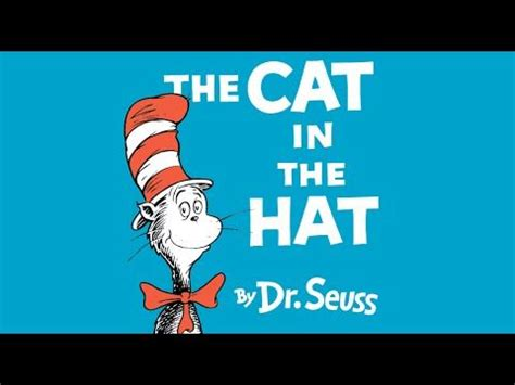 the cat in the hat in english and 108 best images about preschool theme dr seuss on coloring pages activities and