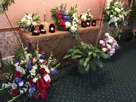 cremation services o reilly funeral home inc