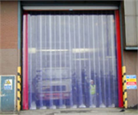 overhead door curtains industrial security roller shutters overhead doors upvc